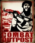 CombatOutpost N40 128 160 mobile app for free download