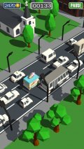 Commute: Heavy Traffic mobile app for free download