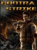 Contra Strike   Free