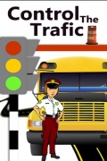 Control The Traffic mobile app for free download
