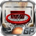 Cool Street Basketball Gold mobile app for free download