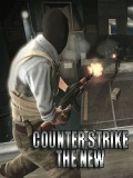 Counter Strike New mobile app for free download