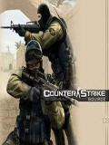 Counter Strike New Destination.jar