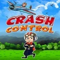 Crash Control 128x128 mobile app for free download