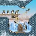 Crazy Penguin Catapult mobile app for free download