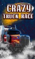 CrazyTruckRace mobile app for free download