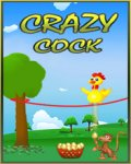 Crazy Cock mobile app for free download