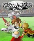 Crazy Foot Ball 2006