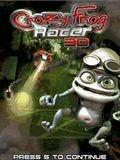 Crazy Frog Racer mobile app for free download