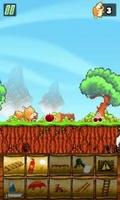 Crazy Hamster 240*400 mobile app for free download