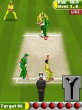 Cricket 11 mobile app for free download