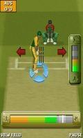 Cricket 3D mobile app for free download