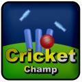 Cricket Champ 2013