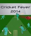 Cricket Fever 2014 mobile app for free download
