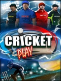 Cricket Play   Live The Game mobile app for free download
