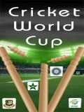 Cricket World Cup mobile app for free download