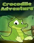 Crocodile Adventure mobile app for free download