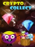 Crypto Collect mobile app for free download