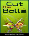 Cut The Ball mobile app for free download