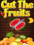 Cut The Fruits mobile app for free download