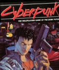 CyberPunk mobile app for free download