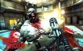 DEAD TRIGGER. mobile app for free download