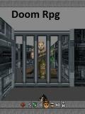 DOOM RPG Full Screen 240x320 mobile app for free download