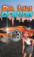 DR. LILI DRIVING mobile app for free download