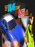 DRAG STUNT CAR RACE ( Non Touch ) mobile app for free download