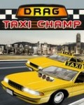 DRAG TAXI CHAMP (Non Touch) mobile app for free download