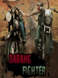 Dabang Fighter  Free(240 x 400) mobile app for free download