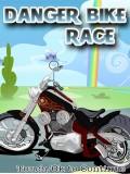 DangerBikeRace m9 mobile app for free download