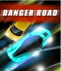 DangerRoad mobile app for free download