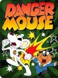Danger Mouse 240x320 mobile app for free download