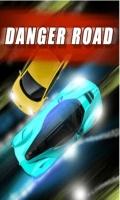 Danger Road mobile app for free download