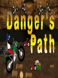 Danger's Path mobile app for free download