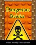 Dangerous Bricks mobile app for free download