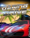Daring Drive 480x800 mobile app for free download