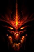 Dark 3 mobile app for free download