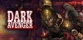 Dark Avenger mobile app for free download