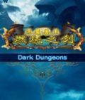 Dark Dungeons mobile app for free download