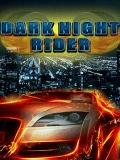 Dark Night Rider  Free (240x320) mobile app for free download