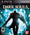 Dark Souls doubal mobile app for free download