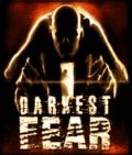 Darkest Fear 1 mobile app for free download