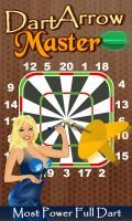 Dart Arrow Master mobile app for free download