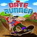 Date Runner 128x128 mobile app for free download