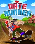 Date Runner 320x240 mobile app for free download