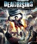 Dead Rising mobile app for free download