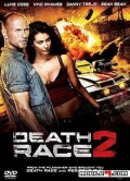 Death Race2 new mobile app for free download