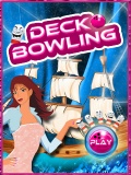 Deck Bowling 240x297 mobile app for free download
